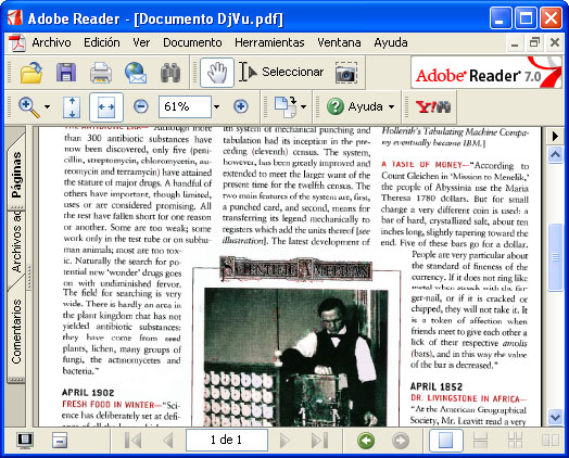 Documento convertido en Adobe Acrobat.