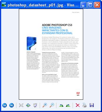 pdf to jpg universal document converter